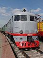 TE2 (ТЭ2) 125 diesel locomotive (5046471079).jpg