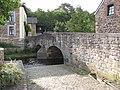 THEUX le Vieux Pont de Polleur (1).jpg