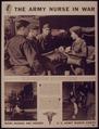THE ARMY NURSE IN WAR - NARA - 515560.tif