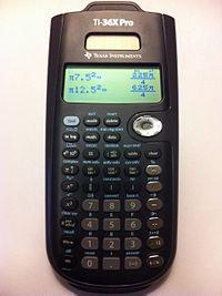 TI-36X Pro 2011.jpg