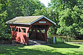 TOWAR-ENNIS FARMHOUSE COVERED BRIDGE.jpg