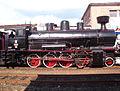 TR12-25.jpg