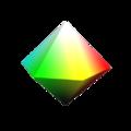 TSL-Hexahedre01.png