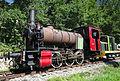 TTGM - 030 Fives Lille 501.jpg