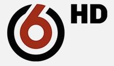 TV6 (Lithuania) - Wikipedia