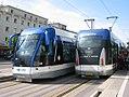 TVR Caen, 14.jpg