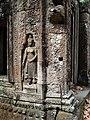 Ta Nei Kambodscha 10.jpg
