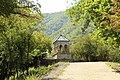 Tabakini monastery (2).jpg