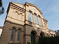 Tabernacle Welsh Baptist Chapel, Llandudno.jpg