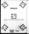"""Tableau synoptique de l'ornithologie du Canada (microforme) - classification et nomenclature du """"Smithsonian Institution"""" de Washington (IA cihm 23136).pdf"""