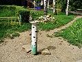 Taganrog, Rostov Oblast, Russia - panoramio (57).jpg