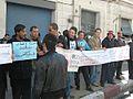 Tahar Belabes les jeunes Algériens ont besoin de motivation (5852714713).jpg