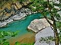 Taiwan Taroko-Schlucht Shakadang Trail 42.jpg
