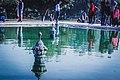 Tajmahal pond.jpg
