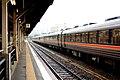 Takayama train station (3809741467).jpg