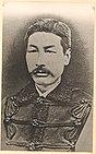 TakedaHayasaburo.jpg