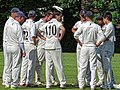 Takeley CC v. South Loughton CC at Takeley, Essex, England 073.jpg