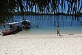 Taklong Island.jpg