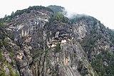 Taktsang Monastery, Bhutan 08.jpg