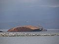 Talcahuano, barco de lado (12939744225).jpg