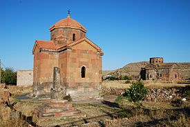 Talin,StMary-cathedral.jpg