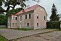 Tallinn, Sprincktal'i suvemõis, 18.-20. saj (2).jpg