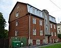 Tallinn, elamu Kalevi 31, 1920.-1930.jpg