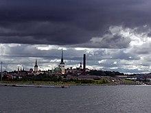 Tallinn-hafen.jpg