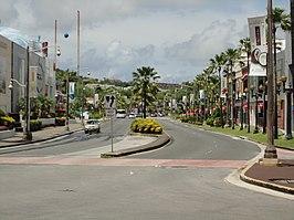 Tamuning, Guam