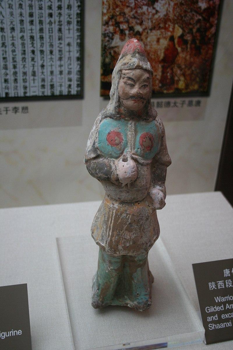 Tang Pottery Warrior.jpg