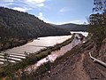 Tanglang River near Anning.jpg