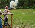 Tannerite explosion full 2.jpg