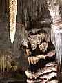Tantanoola Cave AMAZING SA.jpg