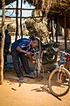 Tanzanian Workers 02.jpg
