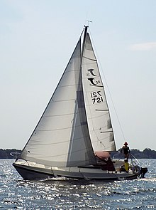 M Scow - WikiVisually