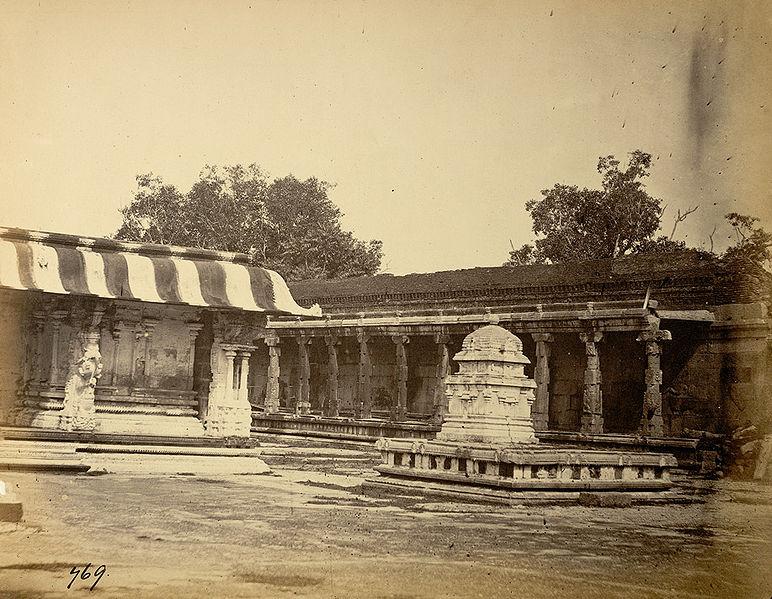 படிமம்:Taramangalam.jpg