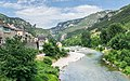 Tarn river in Les Vignes (4).jpg