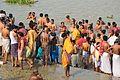 Tarpan - Jagannath Ghat - Kolkata 2012-10-15 0734.JPG