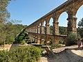 Tarragona aquaduct 03.jpg