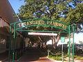 Tatangelo Walkway in Laredo, TX IMG 1772.JPG