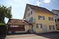 Tatschhaus, Roseggerstraße 18 Lustenau 1.JPG