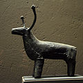 Taureau celte Moulage Musée d'Evreux 2129.jpg