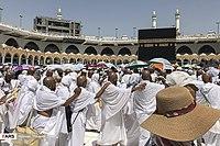 Tawaf around Kaaba 02.jpg