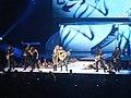 Taylor Swift - Fearless Tour - Austin 15.jpg