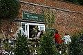 Tea Rooms at Batsford Park - geograph.org.uk - 1525798.jpg