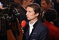 Team Austria - Olympic Games 2012 - reception at Hofburg c10 Werner Schlager.jpg