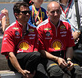 Team Penske Castroneves team - Carb Day 2015 - Stierch.jpg