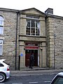 Technical School, Elizabeth Street - geograph.org.uk - 1318518.jpg