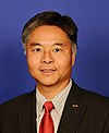 Ted Lieu 116th Congress.jpg