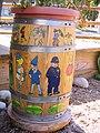 Teenie Weenie Barrel 3.jpg
